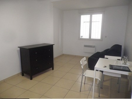 Location appartement Lyon 3ème 453€ CC - Photo 1