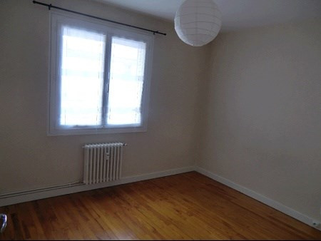 Alquiler  apartamento Aix les bains 690€cc - Fotografía 5