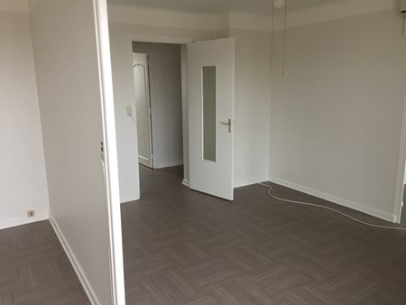 Affitto appartamento Villeurbanne 752€ CC - Fotografia 6