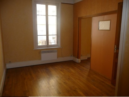 Location appartement Lyon 3ème 614€ CC - Photo 8