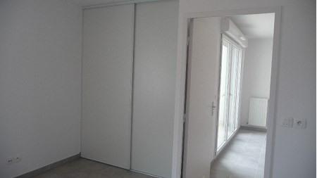 Location appartement Pierre benite 695€ CC - Photo 5