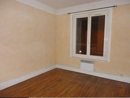 Rental apartment Lyon 3ème 608€ CC - Picture 2
