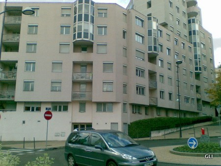 Location appartement Caluire et cuire 805€ CC - Photo 8