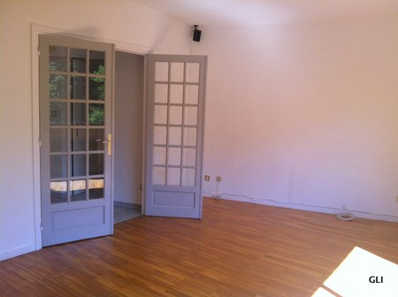 Location appartement Caluire et cuire 770€ CC - Photo 7