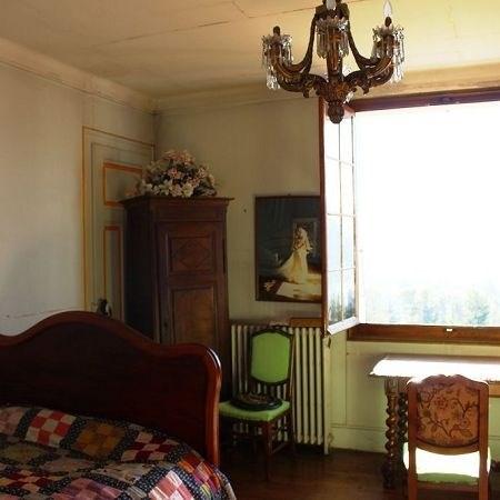 Deluxe sale house / villa Talloires 1450000€ - Picture 7