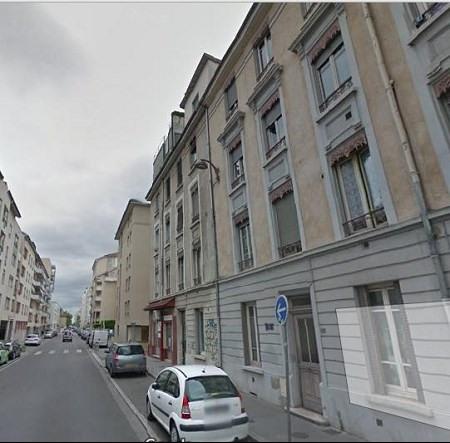 Verhuren  appartement Lyon 8ème 770€ CC - Foto 5