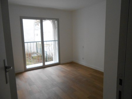 Location appartement Lyon 3ème 785€ CC - Photo 2