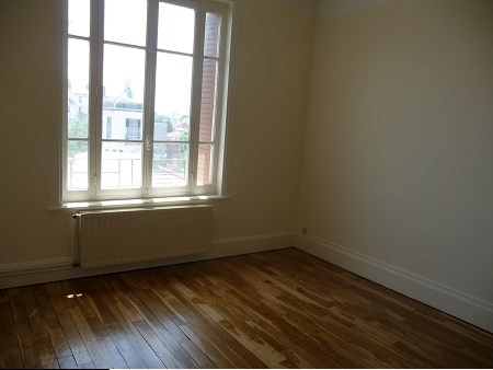 Location appartement Lyon 3ème 505€ CC - Photo 1