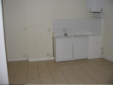 Location appartement Lyon 3ème 563€ CC - Photo 1