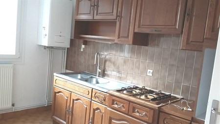 Location appartement Villefranche sur saone 550€ CC - Photo 4