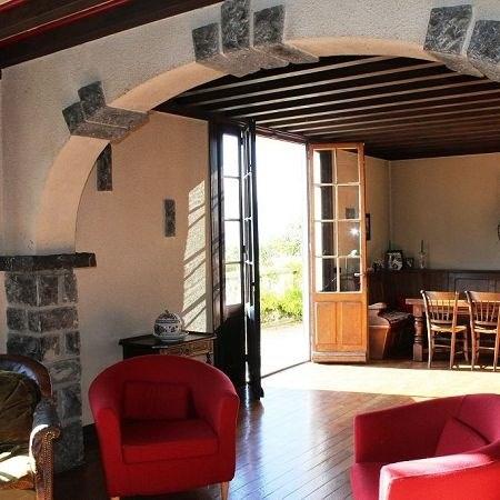 Deluxe sale house / villa Talloires 1450000€ - Picture 5