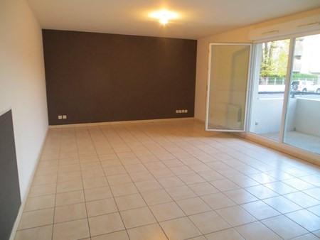 Location appartement Vaulx en velin 870€ CC - Photo 3