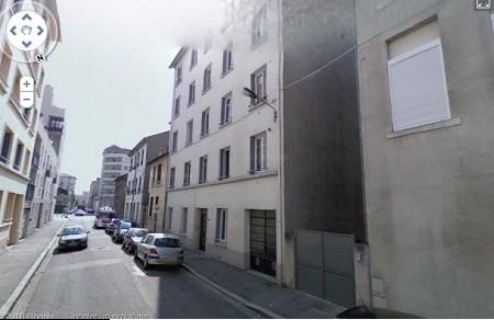 Affitto parking/auto coperto Villeurbanne 90€ +CH - Fotografia 1