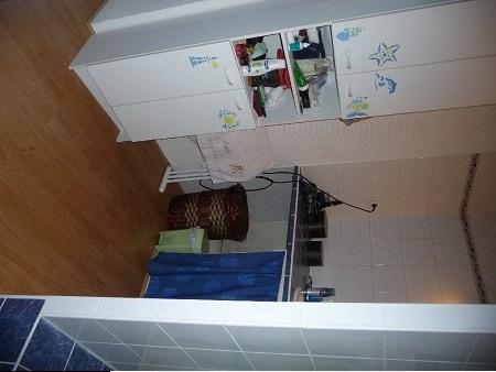 Affitto appartamento Villeurbanne 634€ CC - Fotografia 9