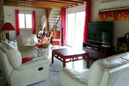 Sale house / villa St georges de montaigu 233000€ - Picture 3