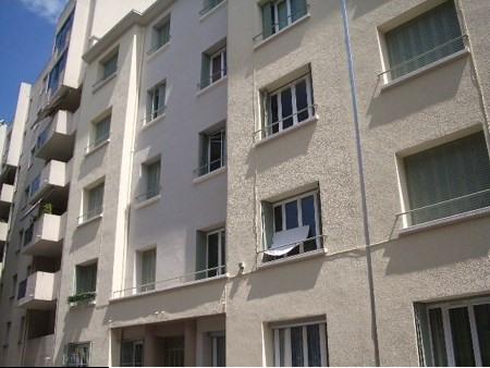 Verhuren  appartement Lyon 3ème 725€ CC - Foto 5