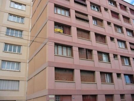 Affitto appartamento Villeurbanne 715€ CC - Fotografia 5