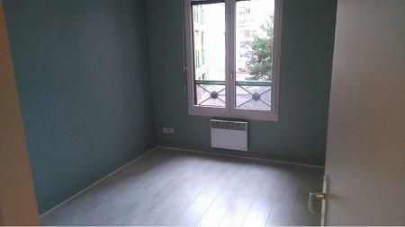 Location appartement Caluire et cuire 851€ CC - Photo 2