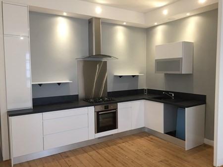 Locação apartamento Villeurbanne 850€ CC - Fotografia 5