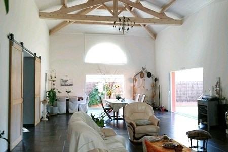 Vente de prestige maison / villa Haute goulaine 587000€ - Photo 3