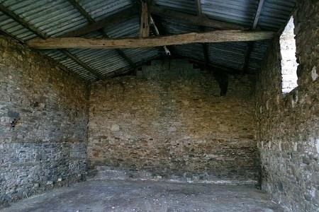 Produit d'investissement maison / villa St georges de montaigu 30000€ - Photo 2