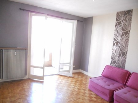 Location appartement Lyon 3ème 595€ CC - Photo 3