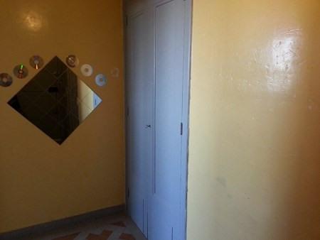 Locação apartamento Villeurbanne 469€ CC - Fotografia 3
