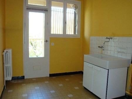 Affitto appartamento Ecully 880€ CC - Fotografia 5