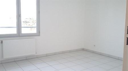 Location appartement Villefranche sur saone 638€ CC - Photo 6