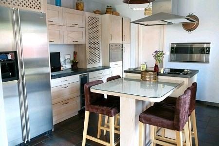 Vente de prestige maison / villa Haute goulaine 587000€ - Photo 4