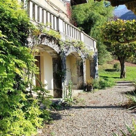 Deluxe sale house / villa Talloires 1450000€ - Picture 3
