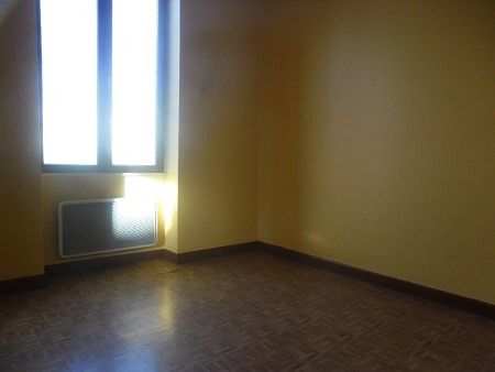 Location appartement Vaulx en velin 505€ CC - Photo 3