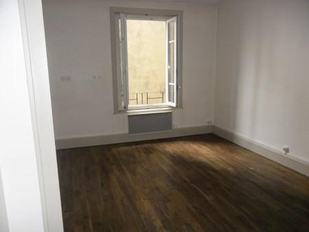 Location appartement Lyon 3ème 466€ CC - Photo 5