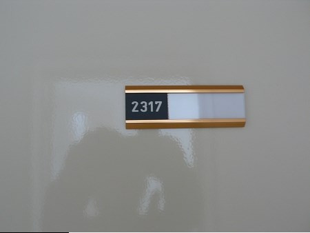 Verhuren  appartement Lyon 3ème 410€ CC - Foto 6