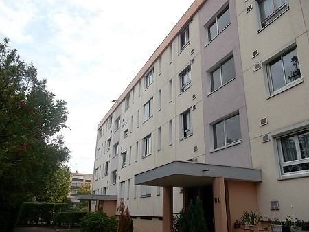 Vente appartement Bron 107 000€ - Photo 5