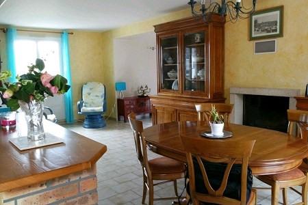 Sale house / villa St georges de montaigu 233000€ - Picture 4
