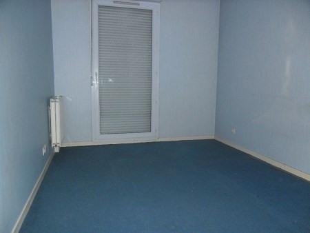 Location appartement Lyon 7ème 870€ CC - Photo 4