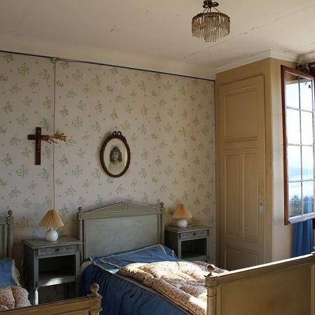 Deluxe sale house / villa Talloires 1450000€ - Picture 6