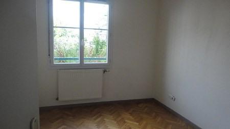Locação apartamento Lyon 8ème 970€ CC - Fotografia 8