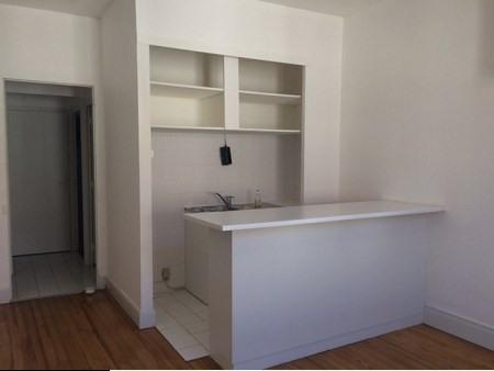 Location appartement Lyon 3ème 504€ CC - Photo 1