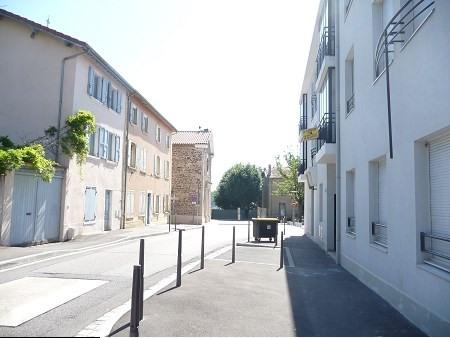 Alquiler  apartamento Francheville 639€ CC - Fotografía 4