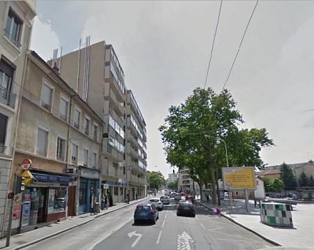 Location appartement Lyon 3ème 470€ CC - Photo 1