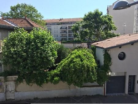 Location appartement Villeurbanne 625€ CC - Photo 6
