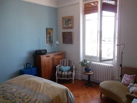 Vendita appartamento Lyon 3ème 650000€ - Fotografia 5