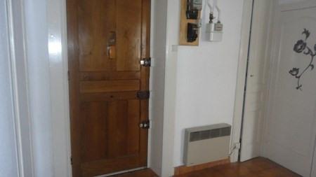 Locação apartamento Villeurbanne 495€ CC - Fotografia 3