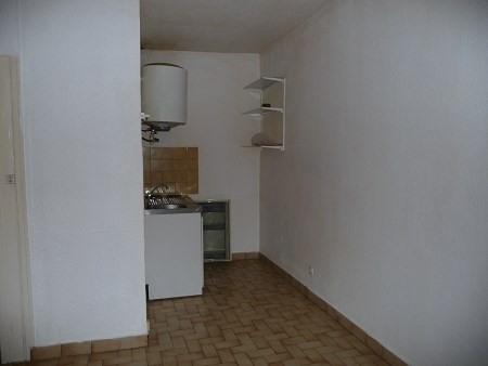 Alquiler  apartamento Villeurbanne 387€ CC - Fotografía 2