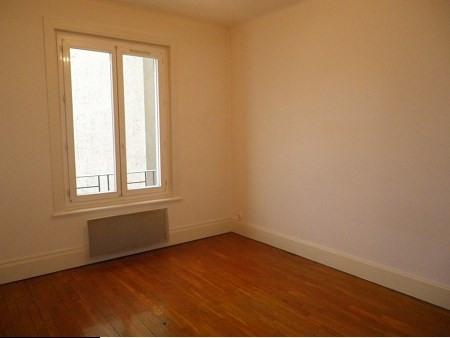 Alquiler  apartamento Lyon 3ème 647€ CC - Fotografía 1