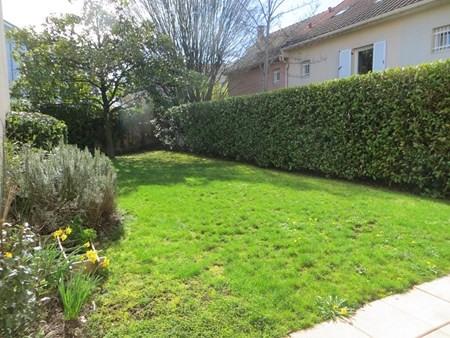 Location maison / villa Lyon 4ème 2305€ CC - Photo 6