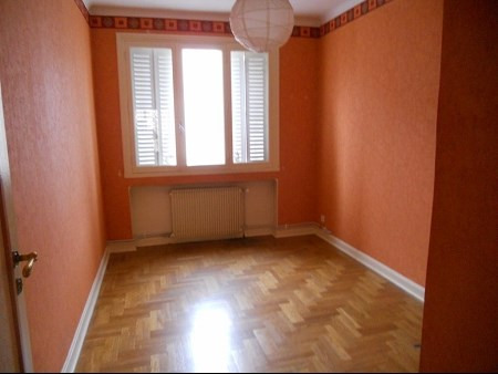 Affitto appartamento Villeurbanne 810€ CC - Fotografia 3
