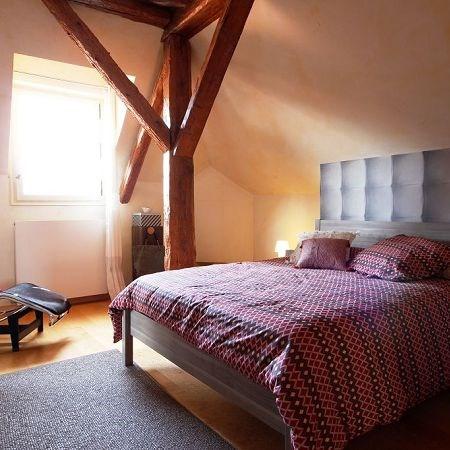 Deluxe sale house / villa Menthon st bernard 1260000€ - Picture 6